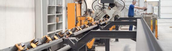A15.34 N CNC FICEP